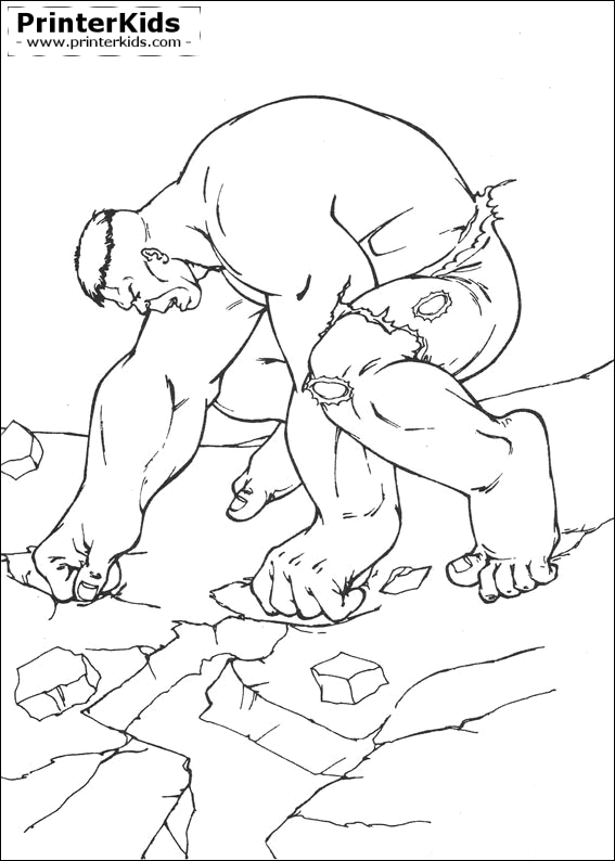 Coloring Pages For Recovery : Coloring pages for recovery teen quote