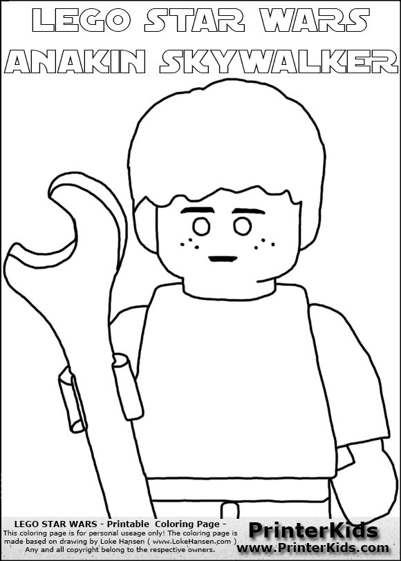 lago mario coloring pages - photo#36