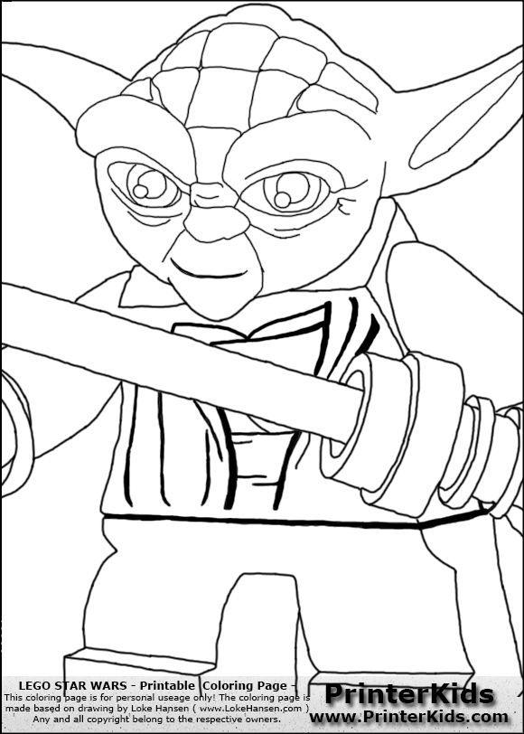 Lego halo colouring cake ideas and designs for Star wars lego coloring page