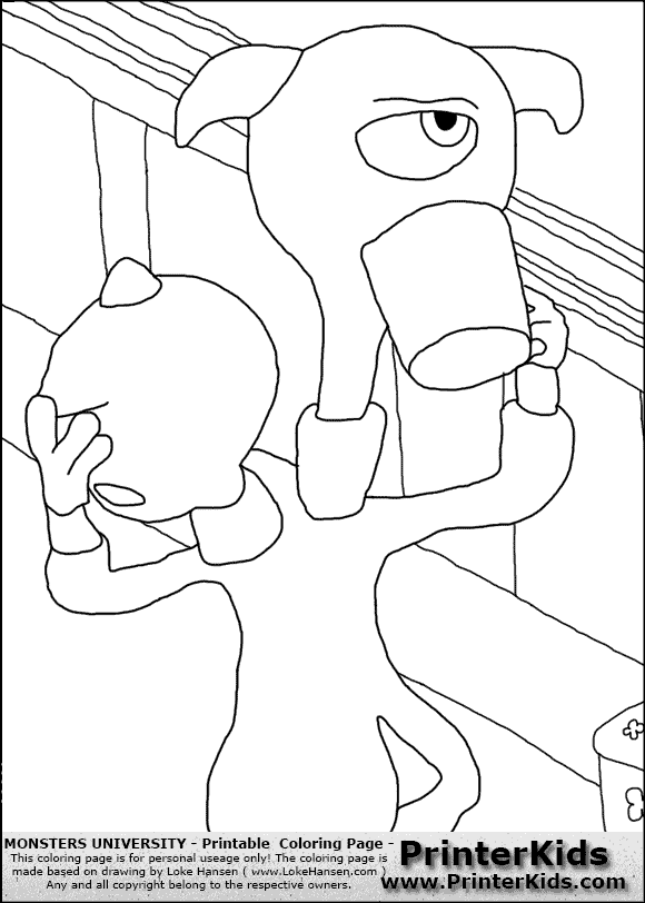 Terry Fox Free Colouring Pages Terry Fox Colouring Pages