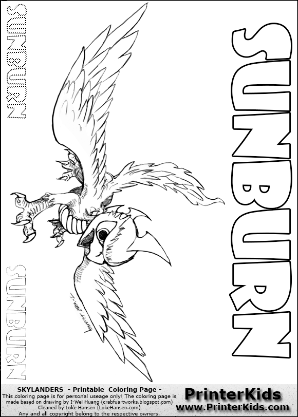 kids camo coloring pages - photo#36