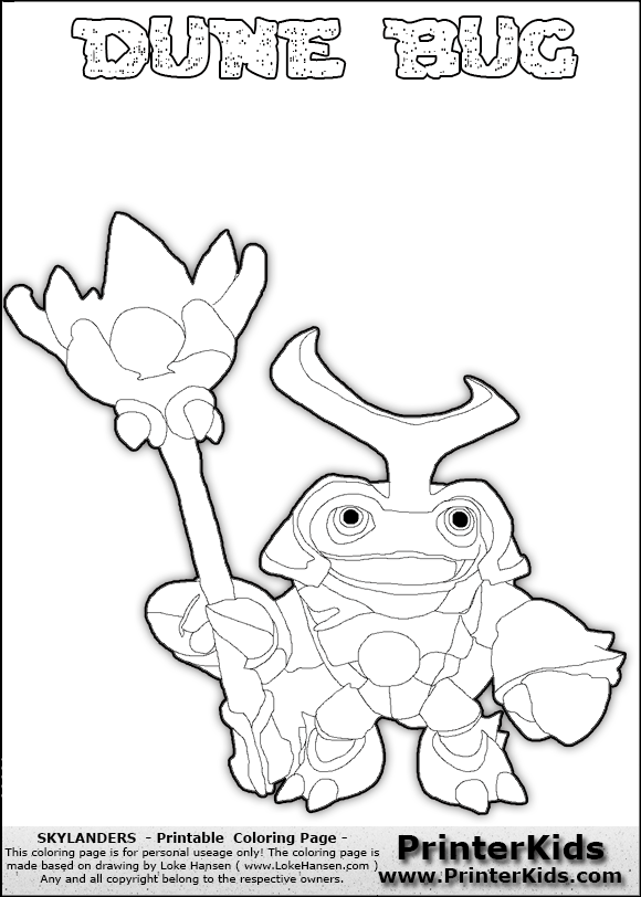 dune buggy racer coloring pages - photo#30
