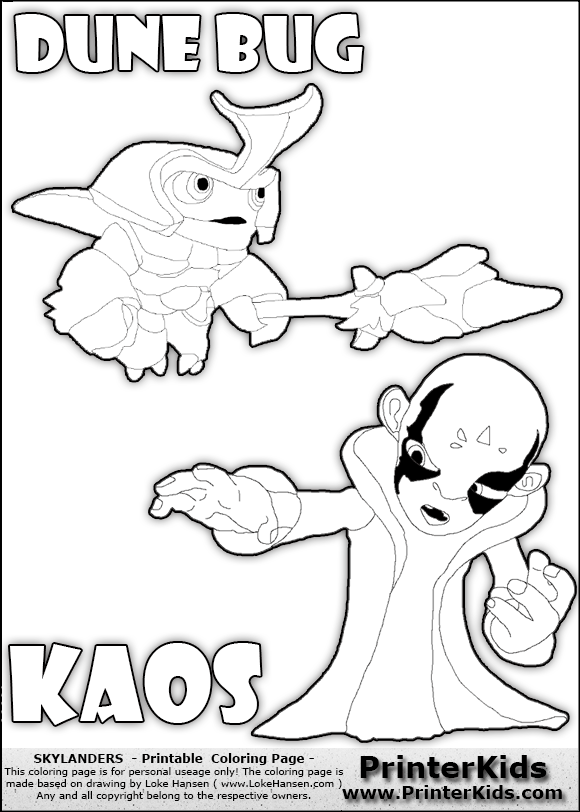 print coloring pages ku jayhawk - photo#14
