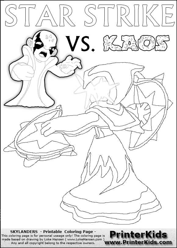 free cooperation coloring pages - photo#15