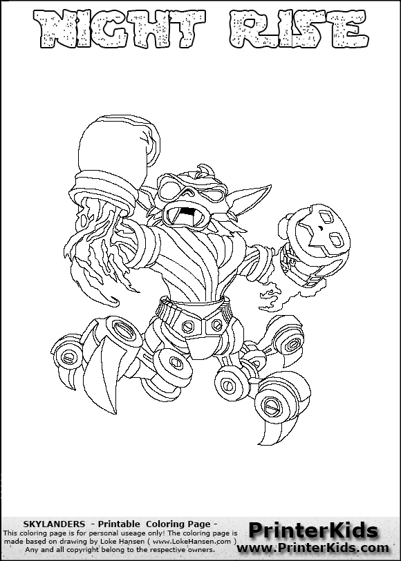 kachina coloring pages to print - photo#21