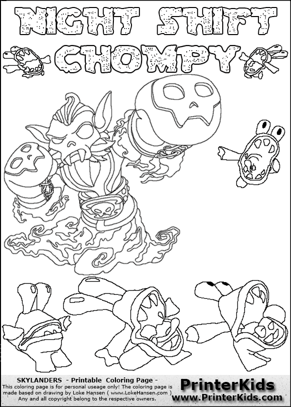 kachina coloring pages to print - photo#24