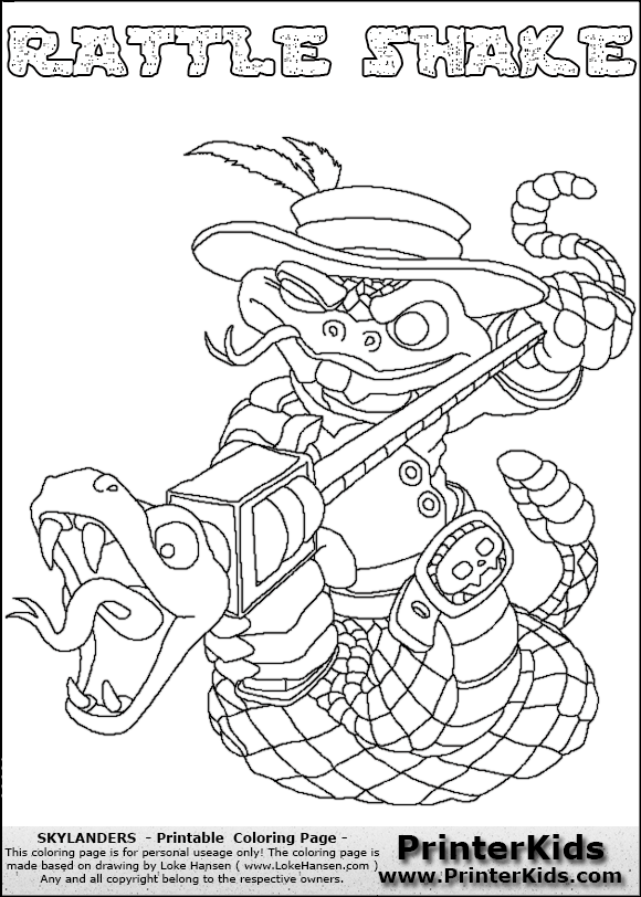 tackle box coloring pages - photo #34