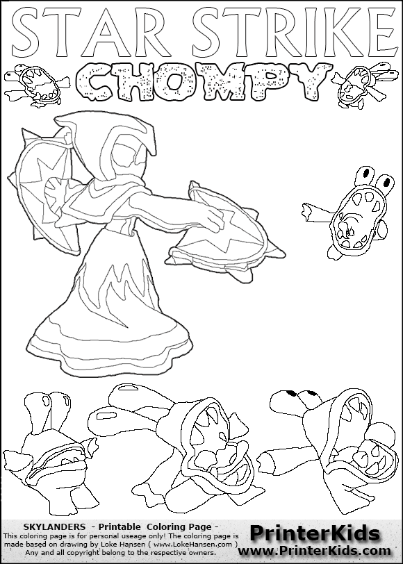 g force coloring pages free - photo #39