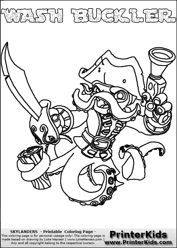 skylanders swap force coloring pages printable bltidm rh bltidm com skylanders swap force coloring pages skylander