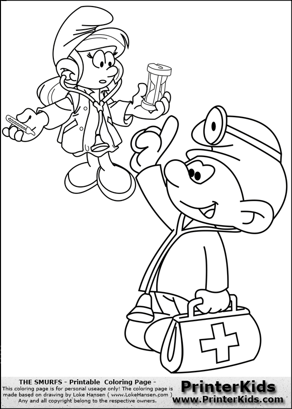 baby bag coloring pages - photo #26