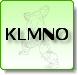 HULK KLMNO Coloring Pages