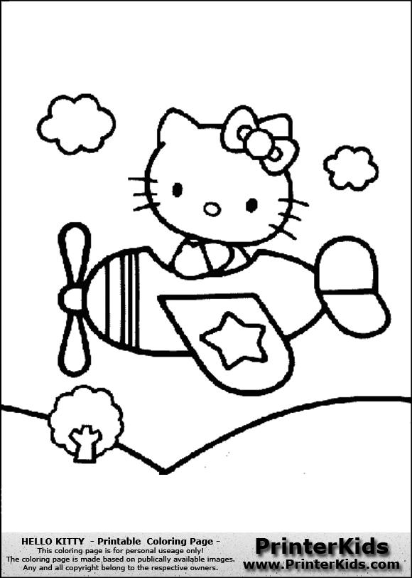 Number Names Worksheets five senses coloring sheets : Worksheet Five Senses Coloring Pages | Like Success